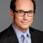 dr-paul-gerarchi-the-face-institute