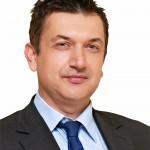 Dr-Wojciech-Bilski_pp
