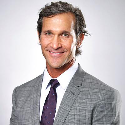 Dr. Andrew Frankel