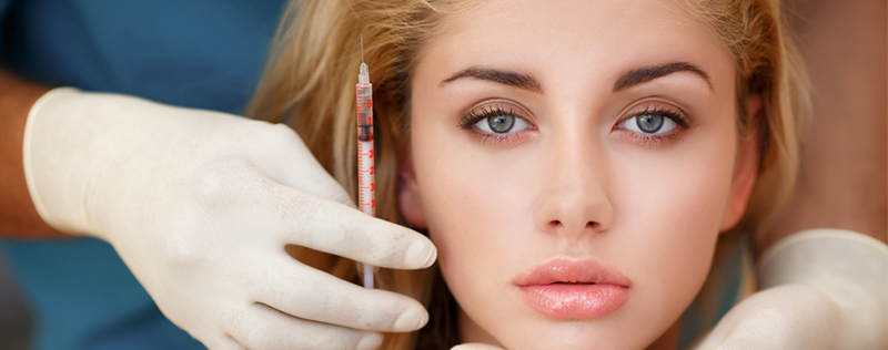 non-surgical_facial_rejuvenation_6_million_injections_and_counting